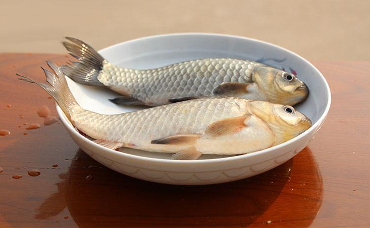 鱼白高血压能吃吗_血管疾病患者的良好蛋白质来源,常食可增强抗病能力,肝炎,肾炎,高血压