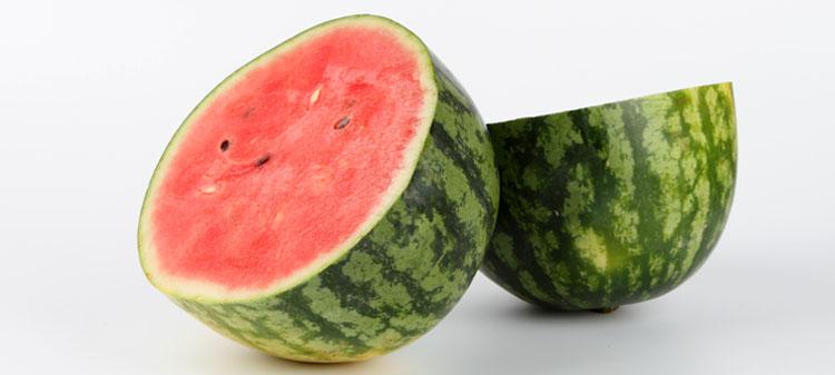 水果单个图片素材