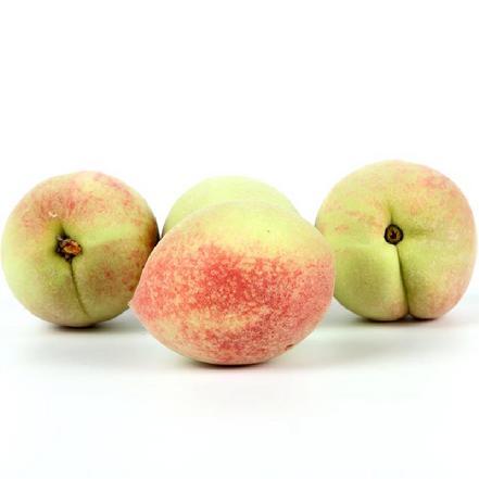 古田红桃,约4个/斤