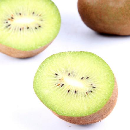 黄心猕猴桃 (多放几天变软更好吃)