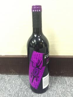 克罗洛克梅洛红葡萄酒