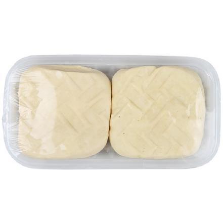 安溪豆腐干