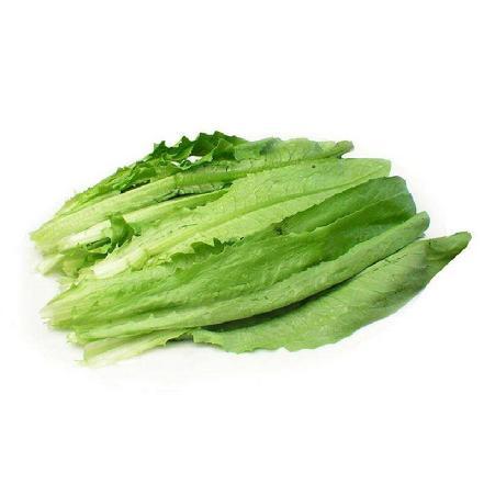 [农家菜]油麦菜 约350g,农家种,更健康更好吃